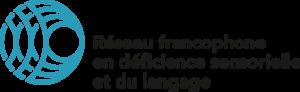 Journées d'étude du Réseau francophone en déficience sensorielle et du langage - Marseille (13)