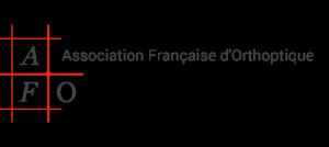 AFO - Le Congrès d'Automne - Strasbourg (67)