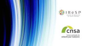 La recherche française sur le polyhandicap : état des lieux et perspectives