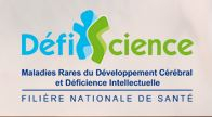 Journée nationale de la filière DefiScience - 27 mars 2020 - Paris