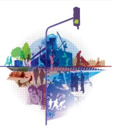 Quelle société pour demain ? - 16 juin 2020 à Paris