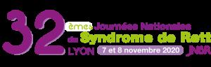 32èmes journées nationales du Syndrome de Rett