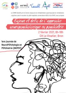 Enjeux et défis de l'approche neuropsychologique en psychiatrie