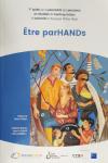 Coup de coeur : Etre parHANDs (Guide)