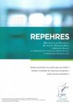 REPEHRES : REcensement des Populations en situation d'Handicaps rares et Epilepsies Sévères en Etablissement et Services Médico-Sociaux en région des Pays de la Loire
