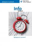 Info epilepsie : épilepsie et sommeil