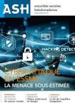 n° 3093 - 18 janvier 2019 - Cyber-attaque en ESSMS : la menace sous-estimée