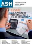 n° 3094-3095 - 25 janvier 2019 - ESSMS : obligation de performance ou de résultats ?
