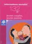 n° 132 - 2006/4 - Informations sociales n° 132