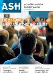 n° 3099 - 22 février 2019 - Débat national : la parole des invisibles