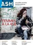 n° 3101 - 8 mars 2019 - Femmes à la rue : une insécurité accrue
