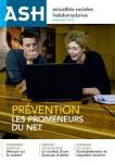 n° 3102 - 15 mars 2019 - Prévention : les promeneurs du Net