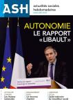 n° 3105 - 5 avril 2019 - Autonomie : le rapport