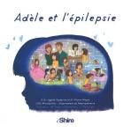 Adèle et l'épilepsie