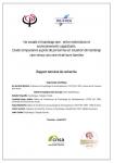Vie sociale et handicap rare : entre restrictions et environnements capacitants