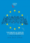 Vos droits au sein de l'Union Européenne