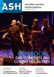 n° 3110 - 10 mai 2019 - Lien social : des concerts pas comme les autres