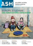 n° 3112 - 24 mai 2019 - Europe solidaire : des associations s'engagent