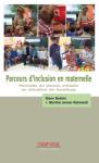 Parcours d'inclusion en maternelle : portraits de jeunes enfants en situation de handicap
