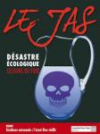 n° 237 - mai 2019 - Désastre écologique : cessons de fuir