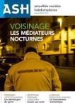 n° 3114 - 14 juin 2019 - Voisinage : les médiateurs nocturnes