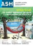n° 3117 - 28 juin 2019 - Les EHPAD prennent en main la responsabilité sociétale