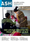 n° 3119 - 12 juillet 2019 - Mieux identifier les jeunes aidants