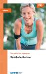 Sport et épilepsie