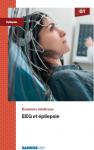 EEG et épilepsie