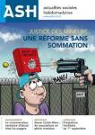 n° 3126 - 20 septembre 2019 - Justice des mineurs : une réforme sans sommation