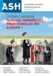 n° 3128 - 4 octobre 2019 - Dossier juridique : quelles indemnités prud'homales en Europe ?