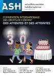 n°3132 - 1er novembre 2019 - Convention internationale des droits de l'enfant : des attentes et des atteintes