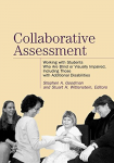 Collaborative assessment : working with students who are blind or visually impaired, including those with additionnal disabilities