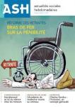 n° 3145 - 31 janvier 2020 - Réforme des retraites : bras de fer sur la pénibilité