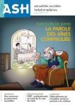 n° 3147 - 14 février 2020 - Parcours de soins : la parole des aînés confisquée