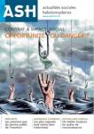 n° 3164 - 12 juin 2020 - Contrat à impact social : opportunité ou danger ?