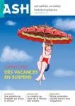 n° 3165 - 19 juin 2020 - L'après-crise : des vacances en suspens