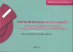L'approche communication concrète à l'intention des parents et des accompagnateurs