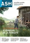 n° 3203 - 2 avril 2021 - Accompagnement : à l'épreuve de la ruralité