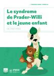 Le syndrome de Prader-Willi et le jeune enfant