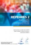 REPEHRES : REcensement des Populations en situation d'Handicaps rares et Epilepsies Sévères en Etablissement et Services Médico-Sociaux dans les régions Hauts-de-France Normandie