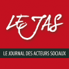 Pour un habitat partagé citoyen et fraternel : le rapport de Denis Piveteau et Jacques Wolfrom. Dialogue entre les auteurs et les responsables de l'ODAS [dossier]