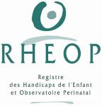 RHEOP : registre des handicaps de l'enfant et observatoire périnatal