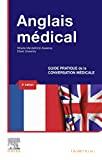 Anglais médical