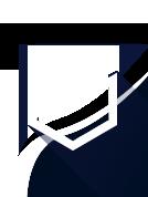Troubles dys-