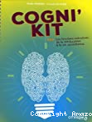 Cogni'kit