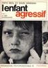 redl_enfant_1972.jpg