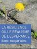 resilience realisme esperance.JPG