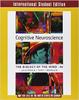 image cognitive sciences.jpg - image/jpeg