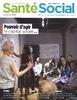 gazette santé social 136.jpg - image/jpeg